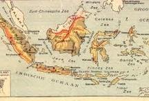 My Roots: Nederlands Indië & stamboom