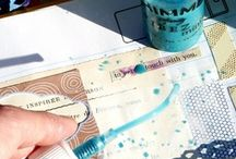 Crafty Projects Ideas