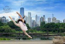 Children Photography / Best Chicago Children's photography ideas