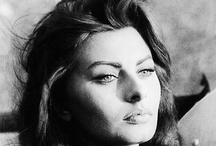 Sophia Loren / Sophia Loren (born Sofia Villani Scicolone: 20 September 1934) is an Italian actress. Spouse, Carlo Ponti