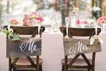 Wedding VINTAGE RETRO / Mariage / wedding retro pretty champetre