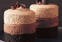 Food : Desserts