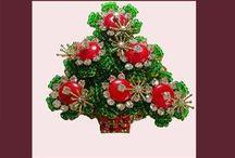 CHRISTMAS CHARMERS