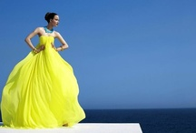 Colour Inspiration...