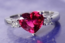 Love this rings...