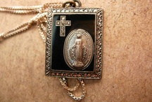 Religious Collectibles and Gifts
