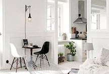 interior / by I loveyou