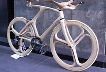 BIKE / by nerisson