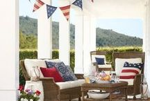 Americana / by Smith & Noble