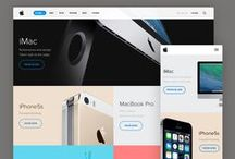 WEB DESIGN / by nerisson