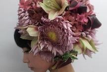 Flora/Botanica / by Rosalind Christian