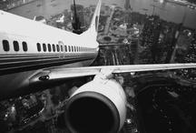 Travel / by The Modern Traveler