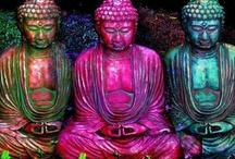 Buddhatude