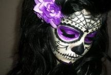 Tattoos & Piercings / Hair, Make-Up, Nails and Tattoos :D