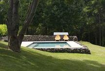 Swimming Pools / Dream swimming pools
