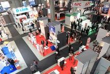Trade Show & Business Blogs / Trade Show Industry & Business Blogs