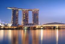 next stop: Singapore