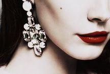 jewels................. / by Kathleen Stephens-Rubio