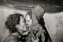 Fatherhood / by Misty Kuefler