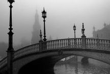 Bridges / Hidak