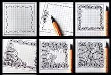 Drawing / rajz