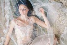 B O U D O I R / by Wedding Sparrow - wedding blog