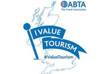 #ValueTourism