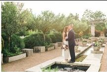 Venues / Beautiful places to have your ceremony and/or reception.