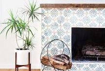 HACKS / Interior, design, upgading