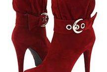 OMG Shoes!!!