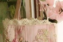 Bags,  Purses and Totes / Bags and Purses and Totes