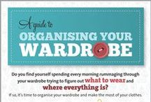 Organinzing