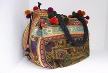 Bags / by Judy Carpenter
