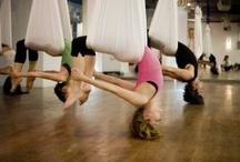 Pilates Passionista!