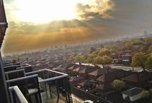 Toronto Views