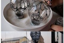 Want To Do These / by Laura Phillips