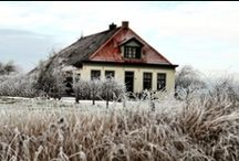 +++DrEaM hOmE+++ / by Karin Winter