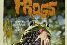 Frogs....Ribbit! / Frogs of any Sort