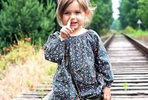 Miss Paisley Grace / by Madison Shropshire