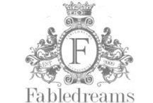Fabledreams. /  Founder Hayley Dunbavand. She specializes in beautiful, handmade pieces. Headdresses, tiaras, jewelry and hair accessories for the bride or any special occasion a bespoke piece may call for. Her designs hark to a time of intrigue, vintage and chic sophistication but yet with a modern twist. / by Fizzy Shaha