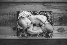 San Francisco Bay Area Maternity, Newborn and Family Photography / San Francisco Bay Area Maternity, Birth, Newborn and Family Photographer   www.jswensonphotography.com