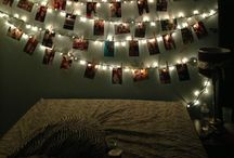 Decor For My Room / by Madison Shropshire