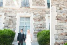 "Aldrich Mansion Weddings| Warwick, RI / Historic mansion wedding venue. Mansion in the movie ""Meet Joe Black"" with Brad Pitt."