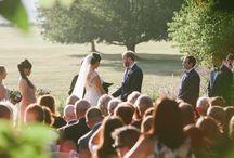 Blithewold Mansion Weddings | Bristol, RI / Historic garden venue and mansion in Bristol, Rhode Island.