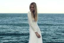 fashion inspiration / by Alyssa Sarab