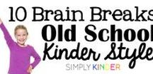Classroom Management / Welcome to Simply Kinder's Management Pinterest Board. This board will contain teaching ideas, printables, art projects, curriculum, lessons, and activities for teaching calendar. Ideas are geared towards preschool (pre-k), kindergarten, and first grades!  Simply Kinder a teaching blog all about teaching kindergarten!