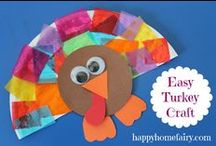 Thanksgiving / Welcome to Simply Kinder's Thanksgiving Pinterest Board. This board will contain teaching ideas, printables, art projects, curriculum, lessons, and activities for teaching calendar. Ideas are geared towards preschool (pre-k), kindergarten, and first grades!  Simply Kinder a teaching blog all about teaching kindergarten!