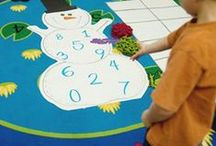 Winter / Welcome to Simply Kinder's Winter Pinterest Board. This board will contain teaching ideas, printables, art projects, curriculum, lessons, and activities for teaching calendar. Ideas are geared towards preschool (pre-k), kindergarten, and first grades!  Simply Kinder a teaching blog all about teaching kindergarten!