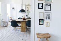 Esszimmer / dining room. esszimmer. interior.