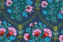 sewing / by Katherine Adams